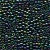 Mill Hill Seed Beads 00374